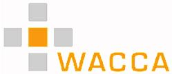 WACCA Ottawa